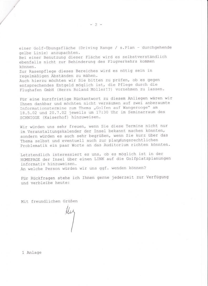 20020402_Schreiben-an-Bgm_Seite_2