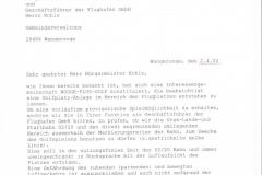 20020402_Schreiben-an-Bgm_Seite_1