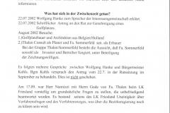 200212_Status_Seite_1