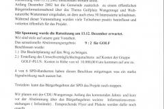 200212_Status_Seite_2