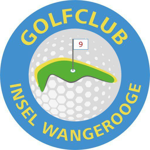 Golfclub Insel Wangerooge e.V.